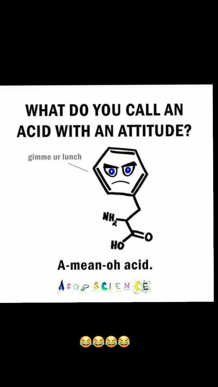 Pin By Suhani On Amazing Science Jokes Science Quotes Math Jokes
