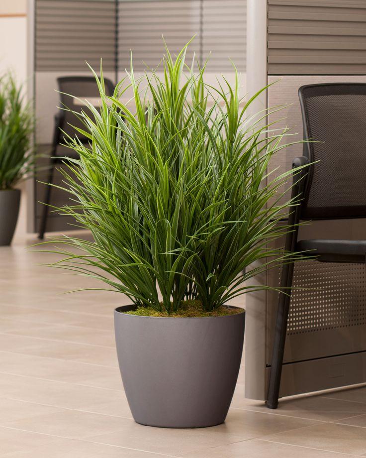 Grass Plant Artificial Floor Plant Artificial Floor
