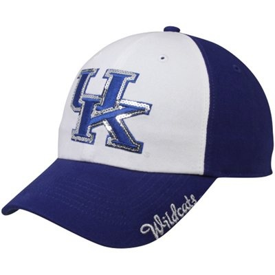 University of Kentucky Womens Apparel - Kentucky Wildcats Ladies Gear, UK Wildcats Clothing, Gifts