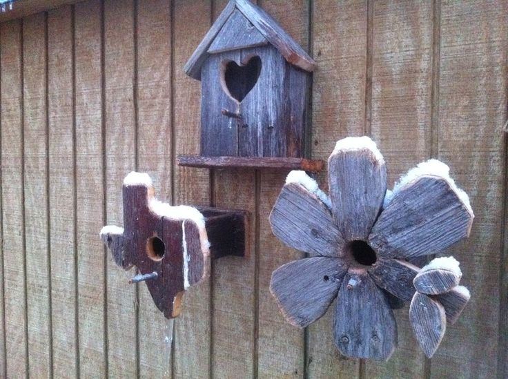 32 Best Fence Picket Projects Images On Pinterest Fence