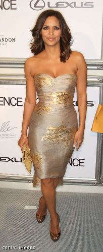 Halle's style | Keep the Glamour | BeStayBeautiful