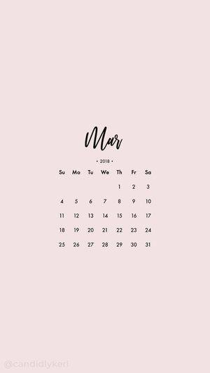 2018_March4M.jpg