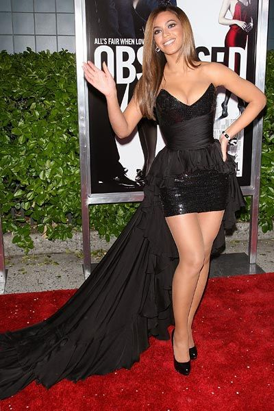 17 Best ideas about Beyonce Red Carpet 2017 on Pinterest | Grammy ...
