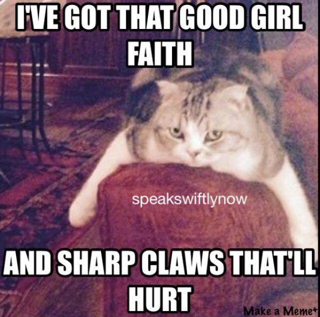 d1257a75732e34d74adb1b714b1d5aa5 olivia meme olivia dabo best 25 olivia meme ideas only on pinterest rude meme, humor,Funny Olivia Memes