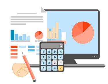 www.aplus1.net powerful Gas Station Software helps Optimize store inventory, sales and increases your business profit margin with quality monitoring and analysis. Integrates with leading POS systems.