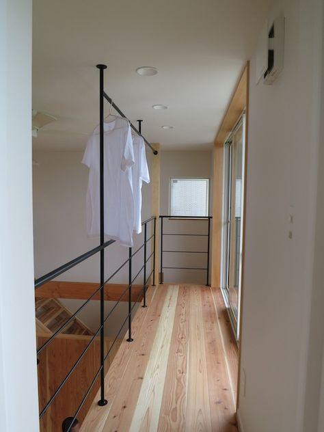 33 besten garderobe bilder auf pinterest garderoben begehbarer kleiderschrank und ankleidezimmer. Black Bedroom Furniture Sets. Home Design Ideas