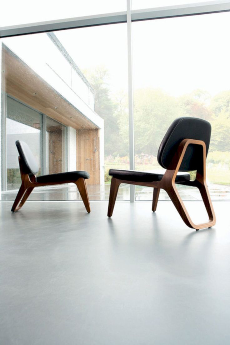 44 Best Italian Design Images On Pinterest Benches Modern  # Muebles Tito Ponce
