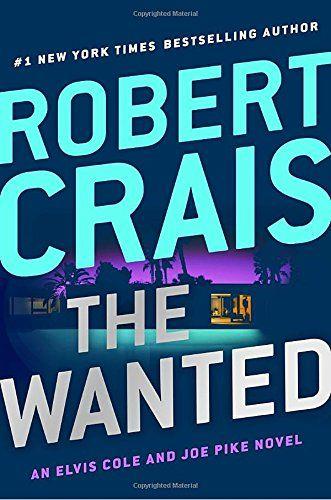 68 Best New Adult Books December 2017 Images On Pinterest Novels