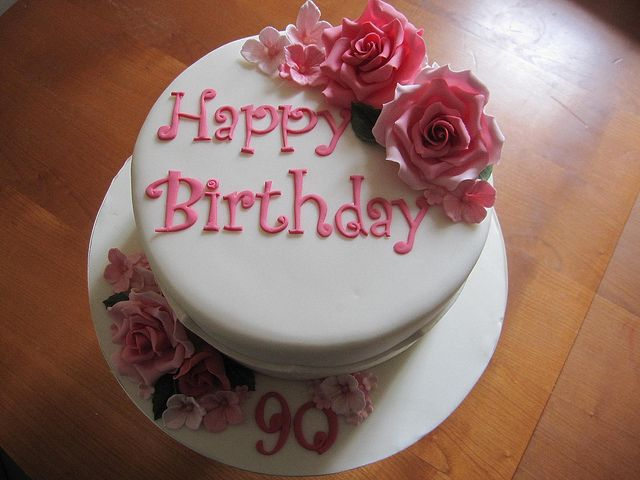 537 Best Images About Birthday With Figure On Pinterest