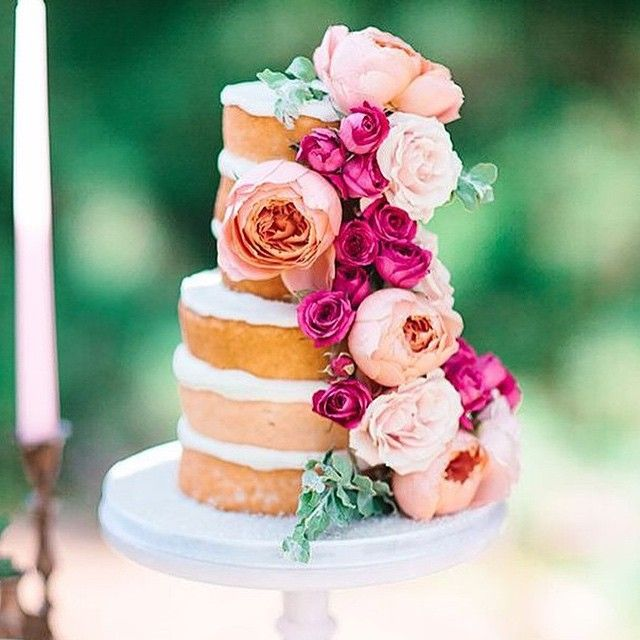 wedding cake inspo wedding cake inspo weddinginspo wedding cake 22986