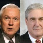 Jeff Sessions caught in new criminal scandal, may have to cut a deal with Robert Mueller against Donald Trump - Palmer Report