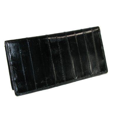Buy MJ Masters Womens Eel Skin Basic Checkbook Cover in Cheap Price on m.alibaba.com
