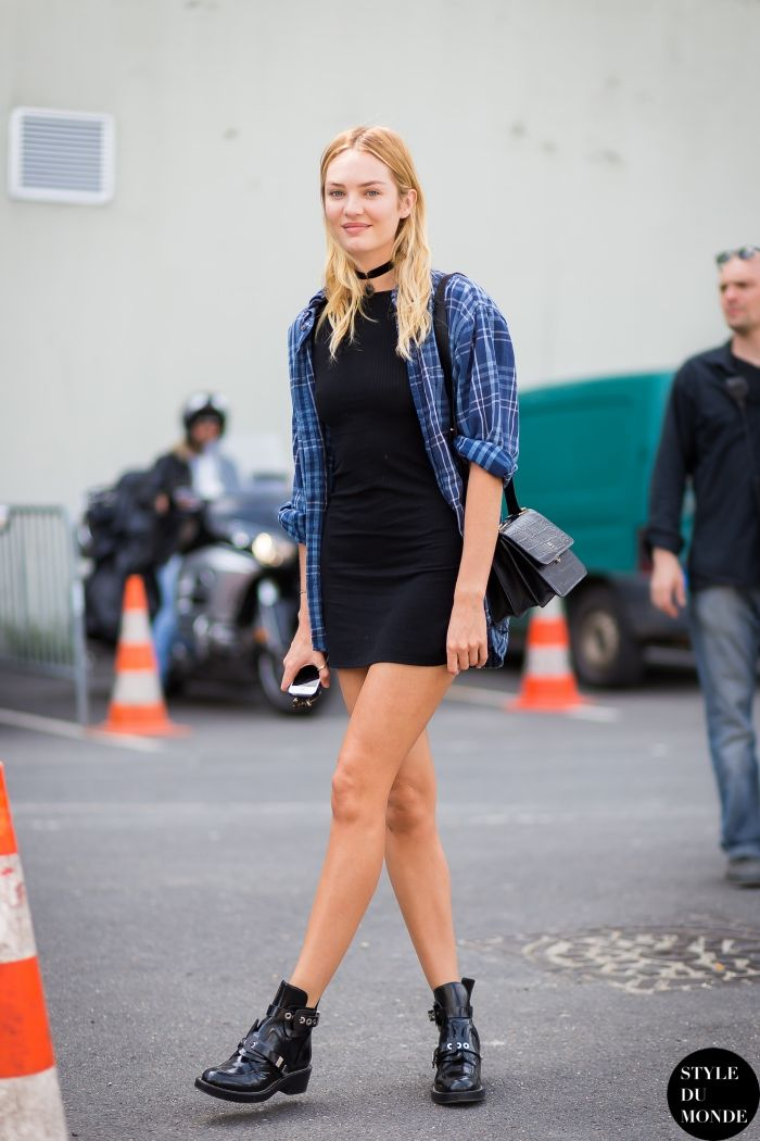 Candice-Swanepoel-by-STYLEDUMONDE-Street-Style-Fashion-Blog_MG_1170-700x1050.jpg