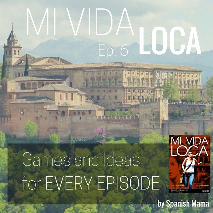 Foldaway Tote - Alhambra by VIDA VIDA hgeM8