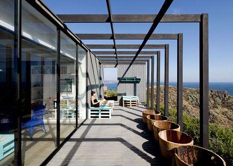 #EstudioDReam #Viviendas #ViviendasPrefabricadas #ViviendaPrefabricada #SistemaPrefabricado #PrefabricatedHouse #Prefabricacion #CasaPrefabricada #CasasPrefabricadas #ViviendasModulares #ViviendaModular #CasaModular #CasasModulares #ArquitecturaModular #ArquitecturaModerna #ViviendasEconomicas #ArquitecturaSigloXXI #ArquitecturaEstudioDReam #Modulos #Modular #ViviendasPanelSandwich #PanelSandwich  #HouseDesign #Arte #Architecture #ModularArchitecture #Prefabricated #House  #Art #Arch #Arq