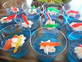13 Simple Dr. Seuss Crafts and Food Ideas for Kids