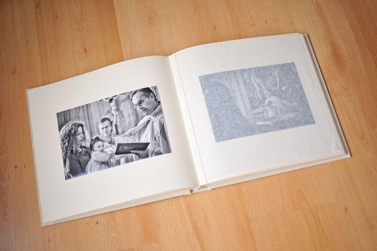 Album Tradicional Atelier Silvia Pontes colar Fotos o Antigo conhece o moderno folha vegetal metodo artesanal