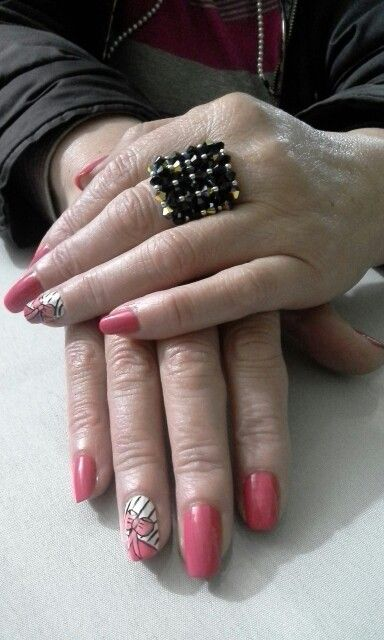 anillo en cristales de swarosvki