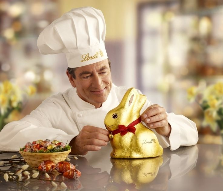 analysis of lindt spr ngli chocolate brand Company and market analysis of lindt print  lindtcom for daily chances to win a variety of premium chocolate prizes and an opportunity to meet federer at the lindt & sprungli global.