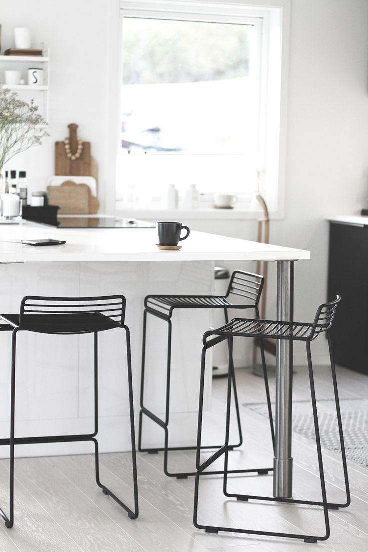 Best 25+ Bar stools uk ideas on Pinterest