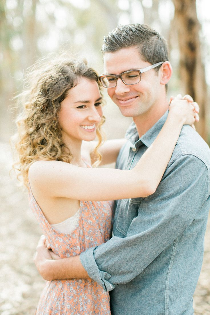 Casual dating san diego