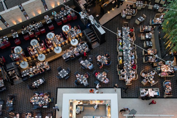Rooms: 308 Best Images About Restaurant On Pinterest