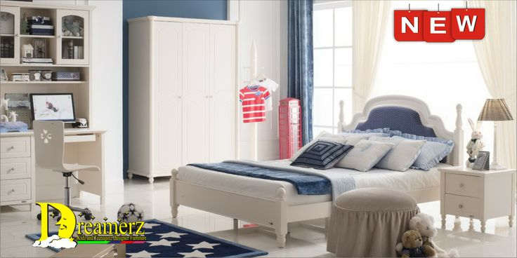 5131 Bedroom Set