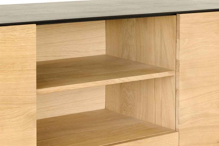 98 besten sideboards lowboards highboards kommoden