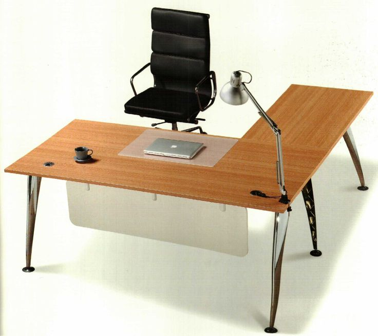 88 best office furniture images on pinterest