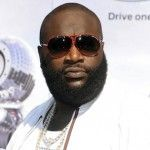 """Rick Ross - """"All About The Money (Remix)"""" 