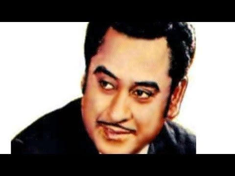 Remembering Legendary Indian playback singer #KishoreKumar on his birth anniversary. Watch his #biography.