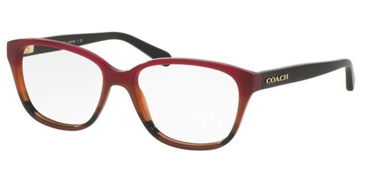 73 mejores imágenes de Fly Glasses en Pinterest | Gafas, Ojos de ...
