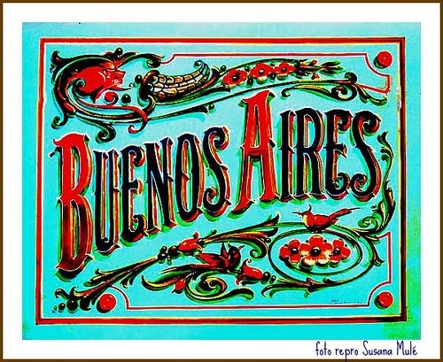 filete porteño by susanamule, via Flickr