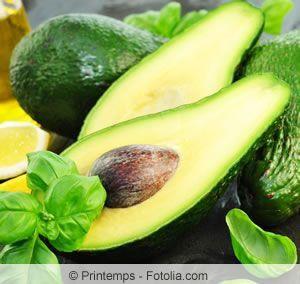 Erfahren Sie Wie Sie Aus Einem Avocadokern Einen Stattlichen Avocadobaum  Züchten   Pflanzen, Ziehen Und Pflege Der Avocado Pflanze.