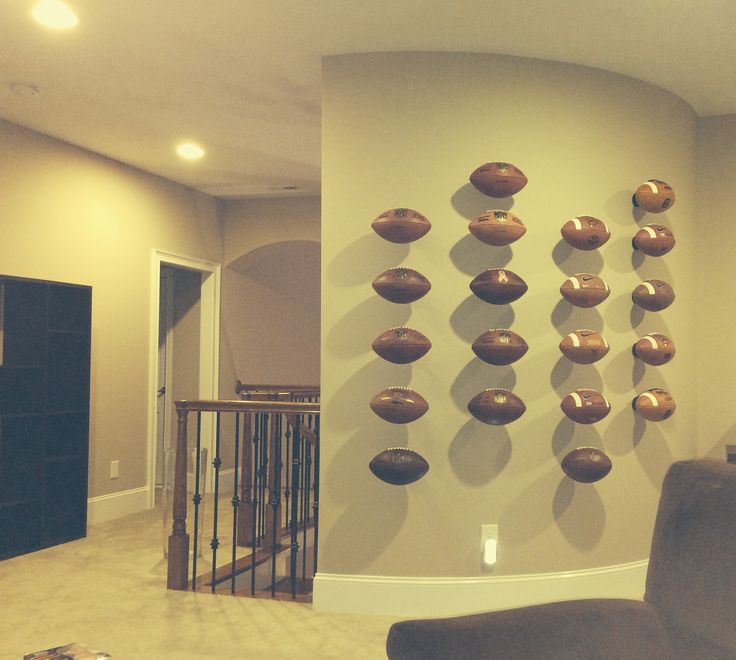 56 best Man Cave Ideas images on Pinterest | Man caves, Men cave and ...