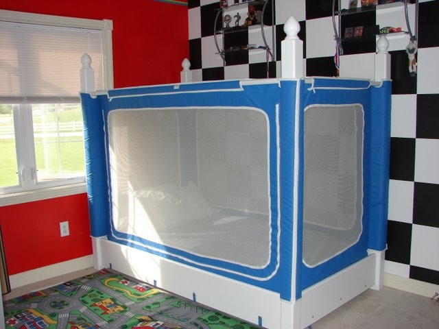 Awesome Beds For Boys 197 Best Awesome Beds Images On Pinterest  34 Beds Architecture .