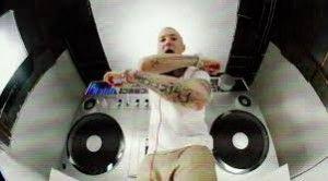 Lagu Barat Terbaru: Eminem – Berzerk