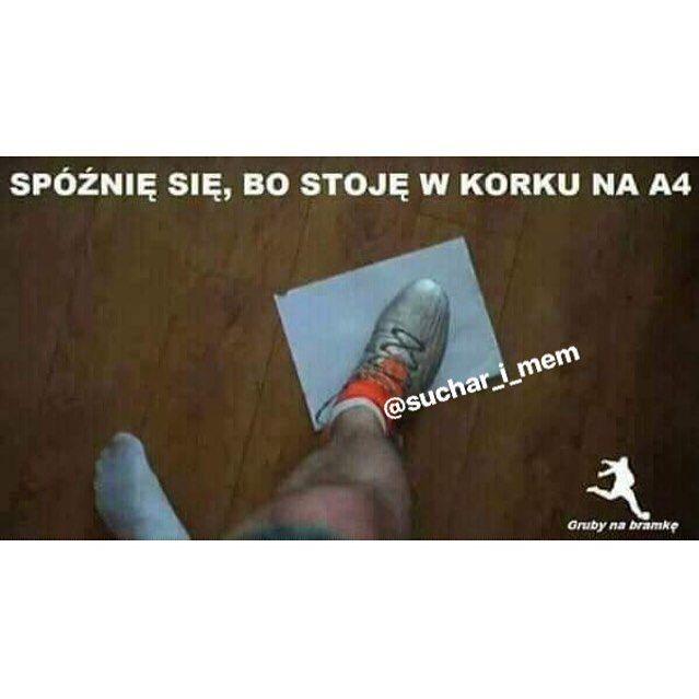^ ^ ^ #haha #hehe #heheszki #mem #memy #suchar #suchary #smieszne #kwejk #lol #beka #xd #memodajnia #suchar_i_mem #true #fun #humor #funny #kawal #kawaly #zart #zarty #followme #smiesznememy #sucharki http://quotags.net/ipost/1643394419238180469/?code=BbOgoRojRZ1