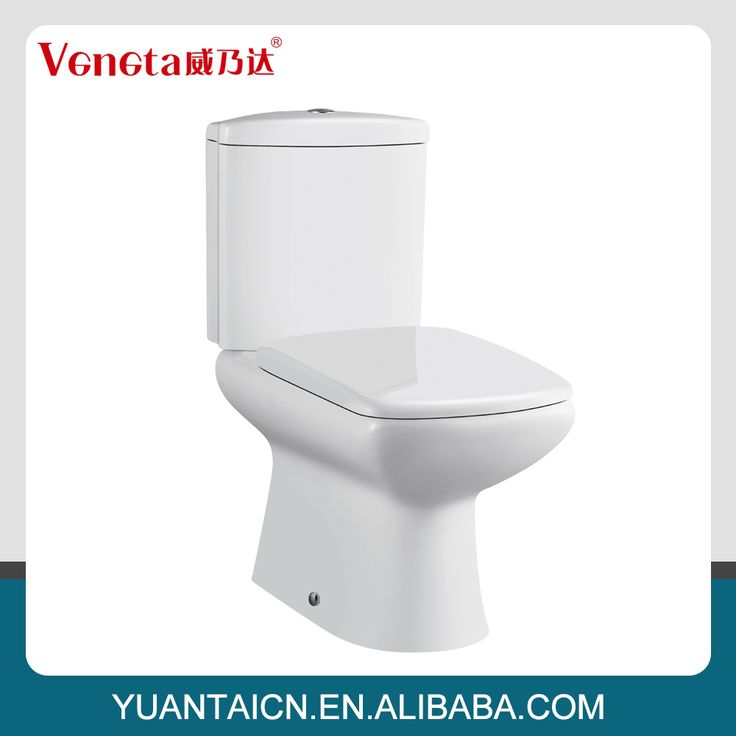 Check Out This Product On Alibaba.com App:Ceramic 2pc Portable Toilets For  Construction