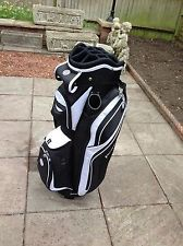 Golf Trolly Bag Find a  Bargain searches eBay UK auctions in your area to find you  cheap children's toys, garden furniture, widescreen TVs, dishwashers, fridge freezers and much more, all at bargain prices. Many people use eBay to sell large and bulky household items that are not practical to post, which means their buying market is reduced and therefore fewer bids are received, so real bargains can be found. Items