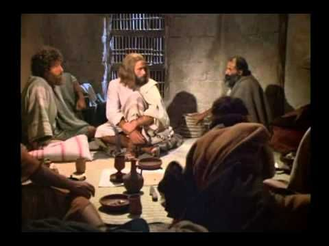 The Jesus Movie 1979  - FULL MOVIE FREE - George Anton -  Watch Free Full Movies Online: SUBSCRIBE to Anton Pictures Movie Channel: http://www.youtube.com/playlist?list=PLF435D6FFBD0302B3  Keep scrolling and REPIN your favorite film to watch later from BOARD: http://pinterest.com/antonpictures/watch-full-movies-for-free/