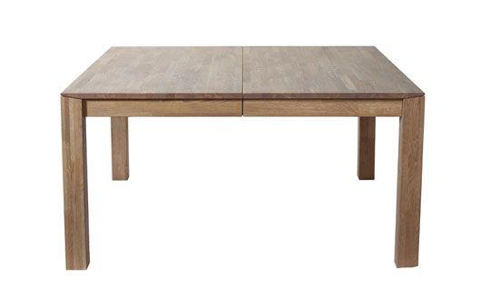 PARGA Spisebord