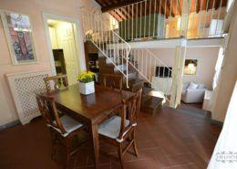 i massini - tenuta residence villa ricevimenti toscana - mirto 3