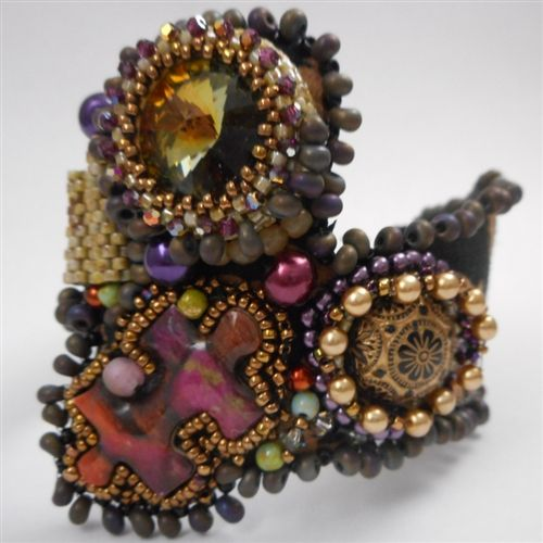 Best designs by sherry serafini images on pinterest