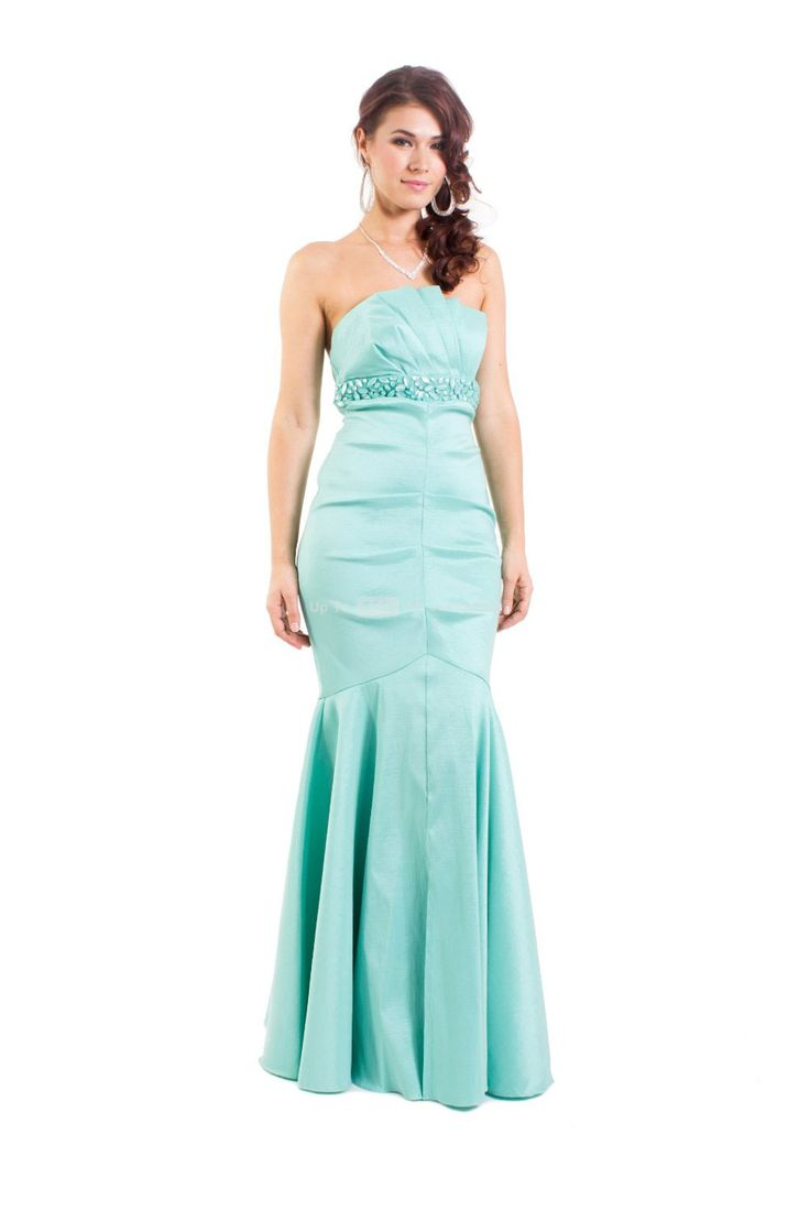 47 best Wedding things images on Pinterest   Formal prom dresses ...