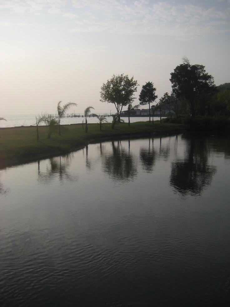 Maryland eastern shore gloryholes