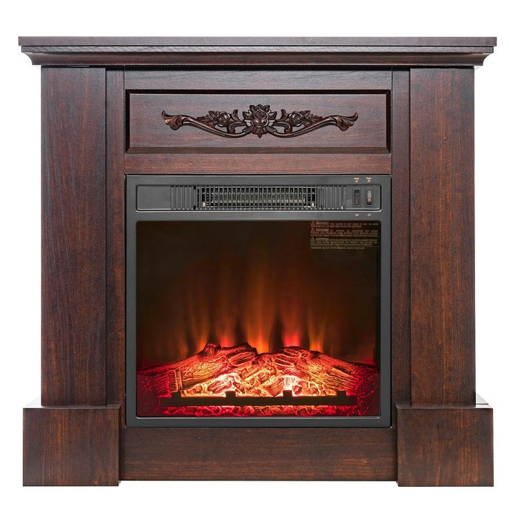 Best 25+ Electric fireplace insert ideas on Pinterest ...