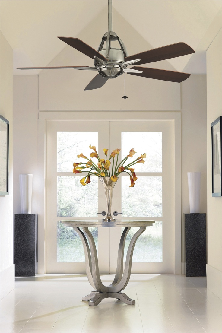 yosemite fans with home decor nickel in bbn brushed light p ceiling bright fan westfield lights