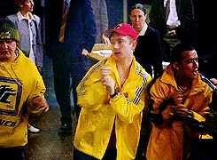MARTIN!!!! Who ever found this gif.....bless you child, bless you!!!
