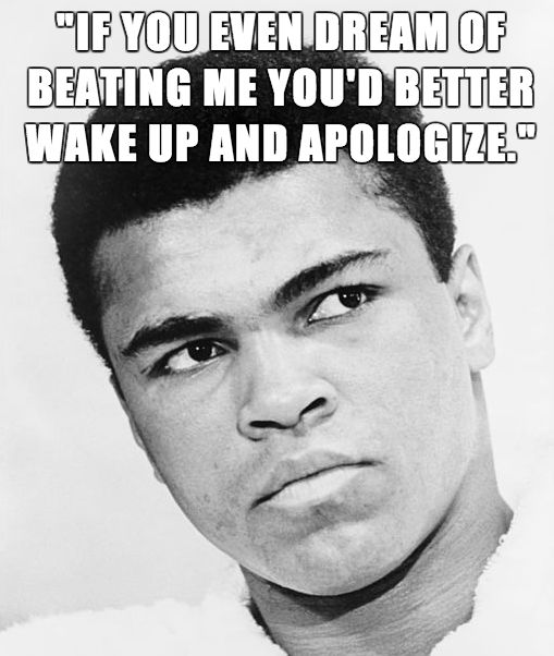 ... FULL ARTICLE @ http://muhammadalipage.com/top-10-muhammad-ali-best-knockouts-hd/